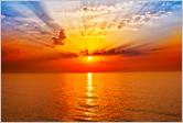 수상태양광 발전! 지붕, 바다로 이동하는 태양광 발전 기술