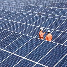 미국 하와이 태양광 연계형 ESS 프로젝트