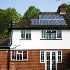 한화큐셀 2018년 영국 태양광 모듈 시장점유율 1위 달성