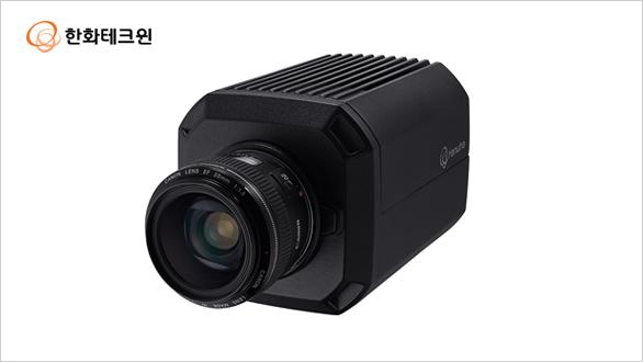 TNB-9000