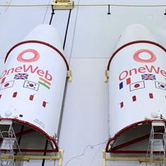 Launch11 로켓