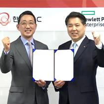 혼 클라우드, 대외 비즈니스 사업 확장