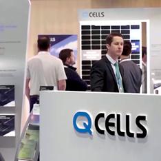 한화큐셀 - 페이스북 데이터센터에 태양광 모듈 설치