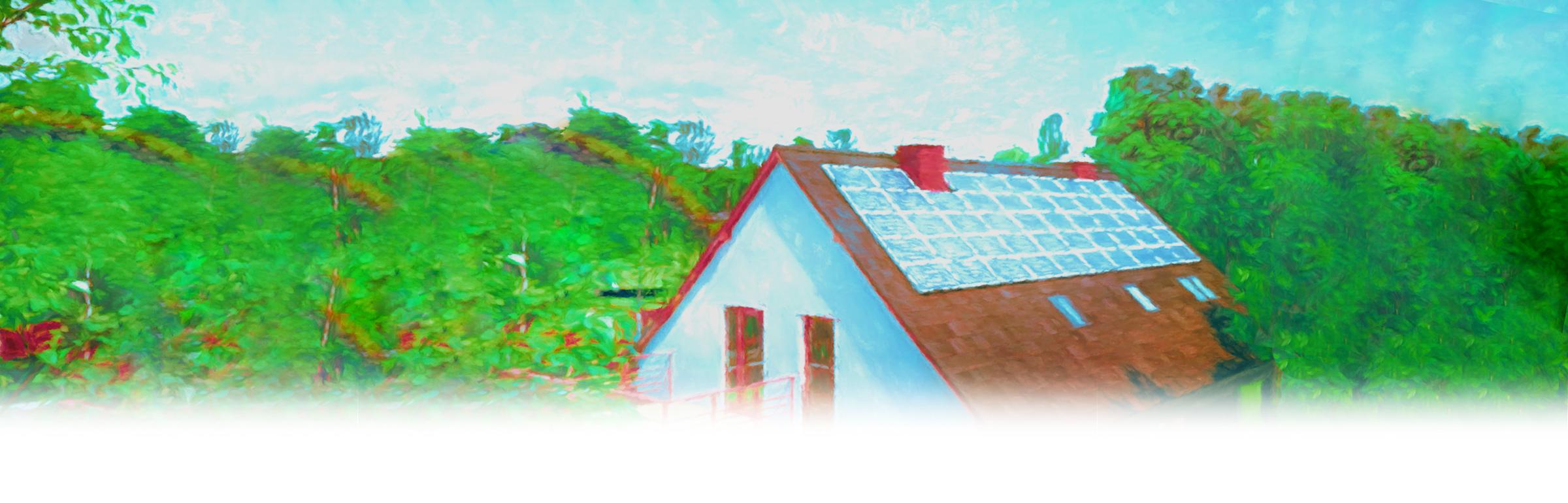 지속가능한 친환경 기술